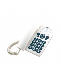 TELEFONO SPC ORIGINAL 3602 BLANCO