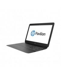 PORTATIL HP 15-BC304NS I7 7500U 1TB+128GB SSD FREEDOS