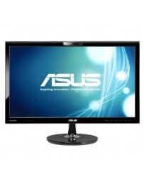 "MONITOR ASUS 21.5"" VK228H HDMI DVI-D VGA MULTIMEDIA NEGRO"