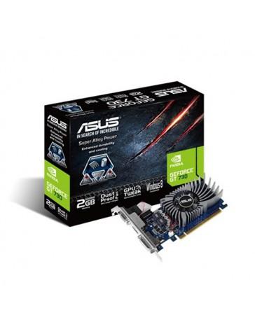 VGA ASUS GT730 DDR5 2GB