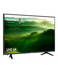 """TV HISENSE UHD 65"""" H65N5300 4K SMART TV"""