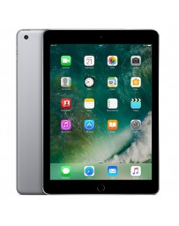 "TABLET IPAD 9.7"" 128GB GRIS ESPACIAL MP2H2TY/A"