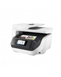 MULTIFUNCION HP OFFICEJET PRO 8720 WIFI