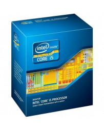 INTEL CORE I5 3340 3.2 GHZ 1155
