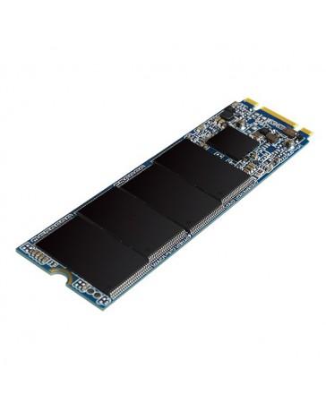 DISCO SOLIDO SSD SILICON POWER M56 120GB M.2 2280 SATA3