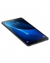 TABLET SAMSUNG GALAXY TAB A T580 6 32GB 2GB NEGRA