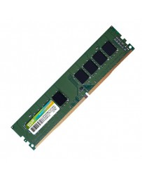 DIMM SILICON POWER DDR4 8GB 2400 CL17 1.2V