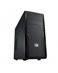 CAJA SEMITORRE COOLBOX MATX M500 USB3.0