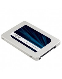 DISCO SOLIDO SSD CRUCIAL 1050GB MX300 2.5""