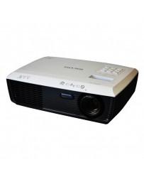 VIDEOPROYECTOR RICOH PJX2340 XGA DLP 3000LUM ALTAVOZ2W
