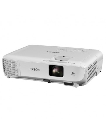 VIDEOPROYECTOR EPSON EB-X05