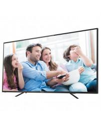 """TV LED DENVER 65"""" 4K UHD LED-6570"""