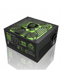 FUENTE ALIMENTACION KEEP OUT 800W BULK GAMING PSU 14CM PFC