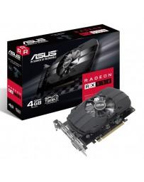 VGA ASUS RX550 4GB DDR5 M7 DVI/HDMI/DISPLAY PORT