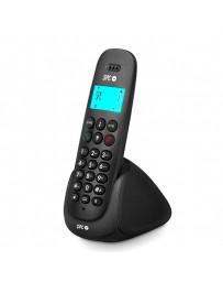 TELEFONO SPC INALAMBRICO ART 7312N DUO NEGRO MANOS LIBRE