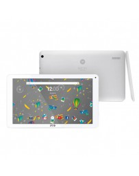"TABLET SPC BLINK 10.1"" QUAD CORE A53 1.3GHZ 32GB DDR3 BLAN"