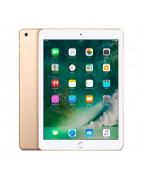 TABLET IPAD 32GB ORO MPGT2TY/A