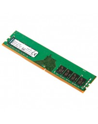 DIMM KINGSTON DDR4 8GB 2400MHZ