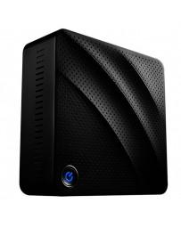 BAREBONE MSI CUBI N8GL-001BEU CELERON/NO SSD/NO SO DIMM