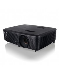 VIDEOPROYECTOR OPTOMA W331 FULL 3D3300 ANSILUM 1280 X 800 WX