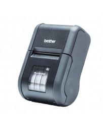IMPRESORA BROTHER RJ2150 WIFI/USB TERMICA