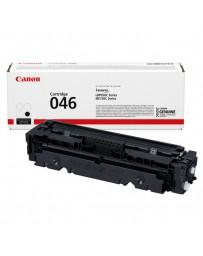 TONER CANON ORIG LBP 650/653/654 2.200 PAG. NEGRO