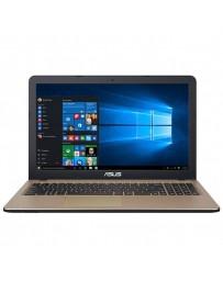 PORTATIL ASUS A540LA-XX1012T I3/4GB/500GB/15.6/W10