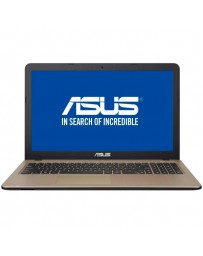 PORTATIL ASUS A540NA-CG058 N3350/4GB/500GB/15.6/FREEDOS