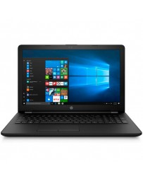 PORTATIL HP 15-BS520NS I3/8GB/SSD256GB/15.6/W10