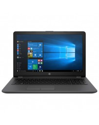 PORTATIL HP 250 G6 I3/4GB/256SSD/15.6/FREEDOS