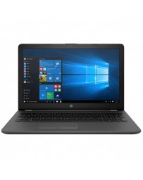 PORTATIL HP 250 G6 I3/8GB/256SSD/15.6/FREEDOS