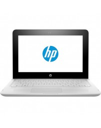 "PORTATIL HP X360 11-AA001NS/N3060/2GB/32EMMC/11.6""/W10"