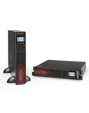 SAI SALICRU SPS 2000 ADV RT2 (2000VA/1800W)