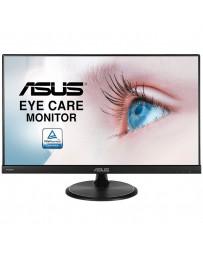 "MONITOR ASUS 23"" VC239HE FULLHD/IPS HDMI VGA VESA 100X100"