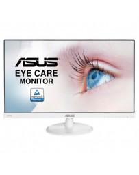 "MONITOR ASUS 23"" VC239HE-W FULLHD HDMI VGA VESA 100X100"