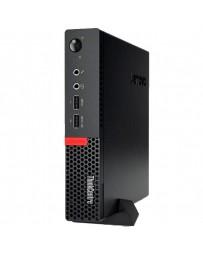 ORDENADOR LENOVO M910 TINY I7/16GB/SSD512GB/W10PRO
