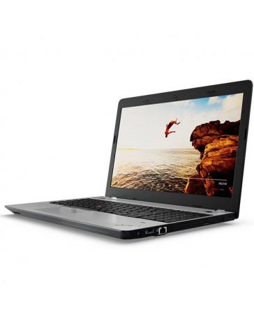 PORTATIL LENOVO E570 I5/4GB/500GB/15.6/W10PRO