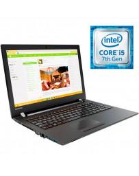 PORTATIL LENOVO V510-15IKB I5/8GB/SSD256GB/15.6/W10