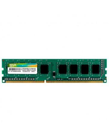 DIMM SILICON POWER DDR3 4GB 1600 CL11 1.5V