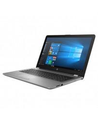 PORTATIL HP 250 G6 I3/4GB/500GB/15.6/W10/PLATA