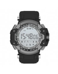 RELOJ BILLOW SPORT WATCH XS15 NEGRO XS15BK