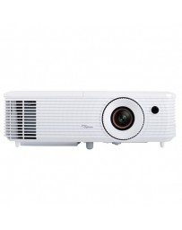 VIDEOPROYECTOR OPTOMA HD29 DARBEE