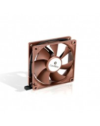 VENTILADOR COOLBOX 90MM 3-PIN 1600RPM
