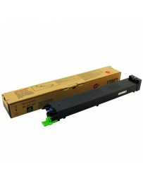 TONER SHARP ORIG. MX2600 MX31GTBA BLACK