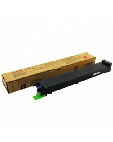 TONER SHARP ORIG. MX2600 MX31GTBA BLACK