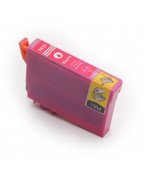 INK JET COMPATIBLE EPSON T1633 MAGENTA