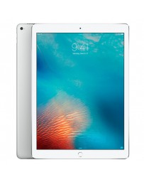 "TABLET IPAD PRO 256GB 12,9"" PLATA MP6H2TY/A"