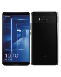 TELEFONO SMARTPHONE HUAWEI MATE 10 SS BLACK