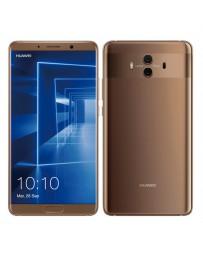 TELEFONO SMARTPHONE HUAWEI MATE 10 SS MOCCA GOLD