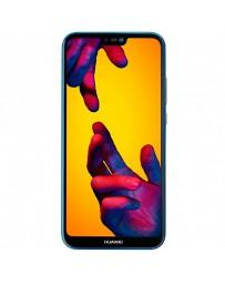 TELEFONO SMARTPHONE HUAWEI P20 DS LITE BLUE